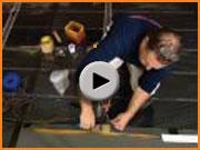 Floor Heating Systems   in floor heating   underfloor heating ...
